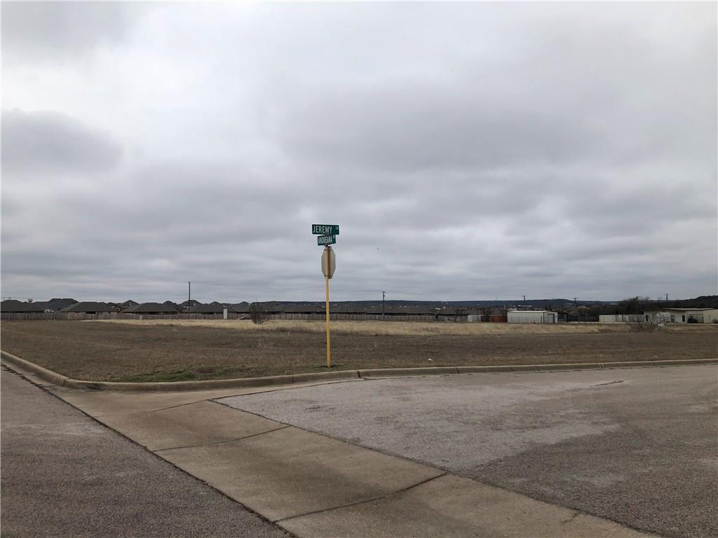 Active   W Stan Schlueter Loop Killeen, TX 76549 1