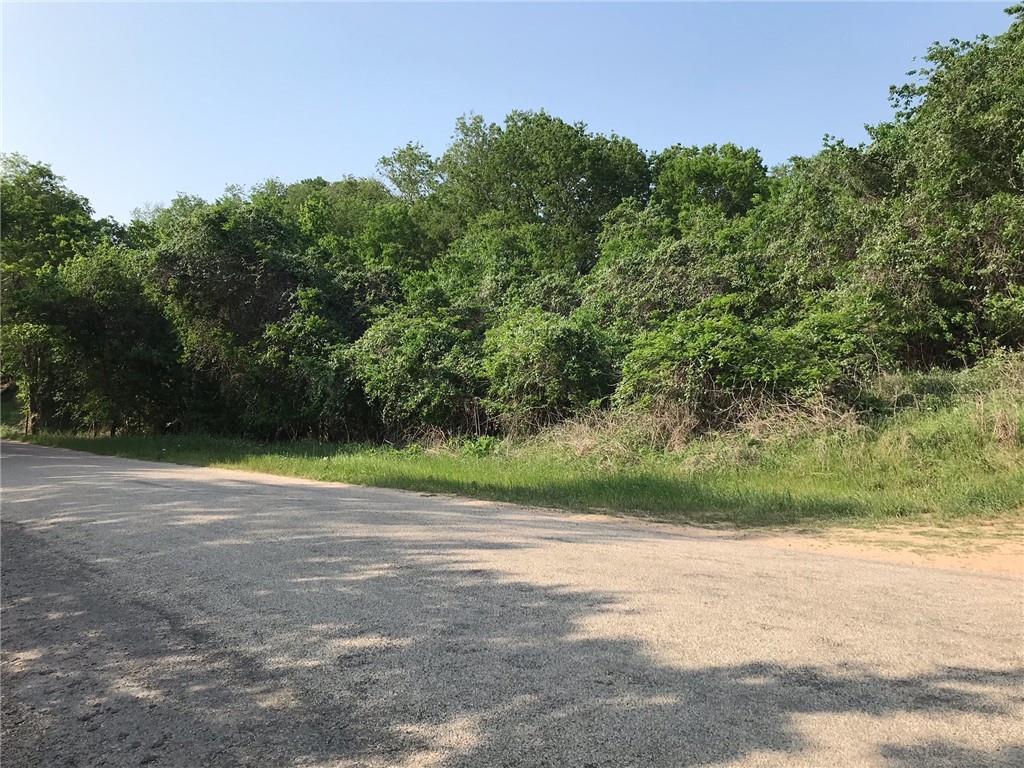 Active   344 Riverside Drive Bastrop, TX 78602 0
