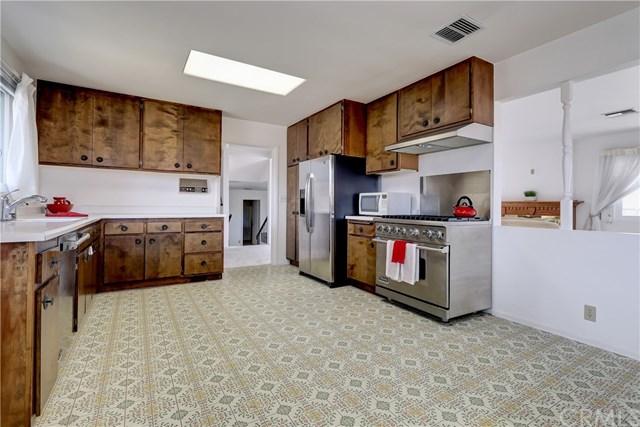 Active Under Contract | 6405 Le Blanc Place Rancho Palos Verdes, CA 90275 5