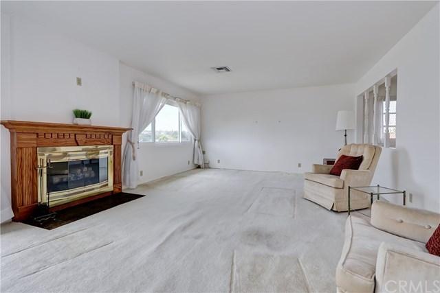 Active Under Contract | 6405 Le Blanc Place Rancho Palos Verdes, CA 90275 9