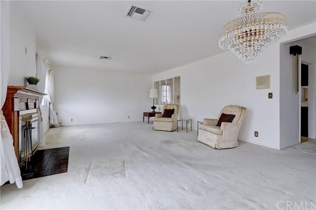 Active Under Contract | 6405 Le Blanc Place Rancho Palos Verdes, CA 90275 10