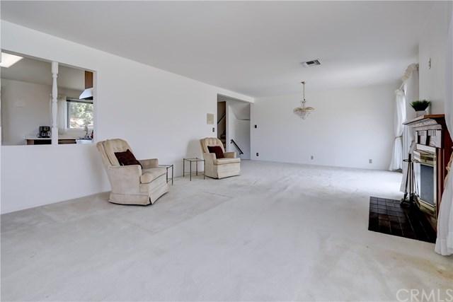 Active Under Contract | 6405 Le Blanc Place Rancho Palos Verdes, CA 90275 13