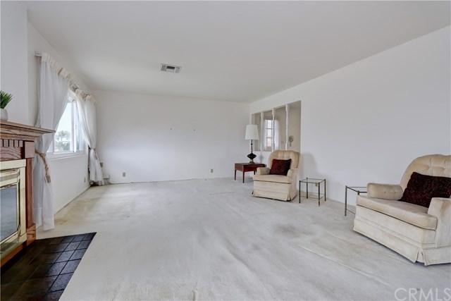 Active Under Contract | 6405 Le Blanc Place Rancho Palos Verdes, CA 90275 14