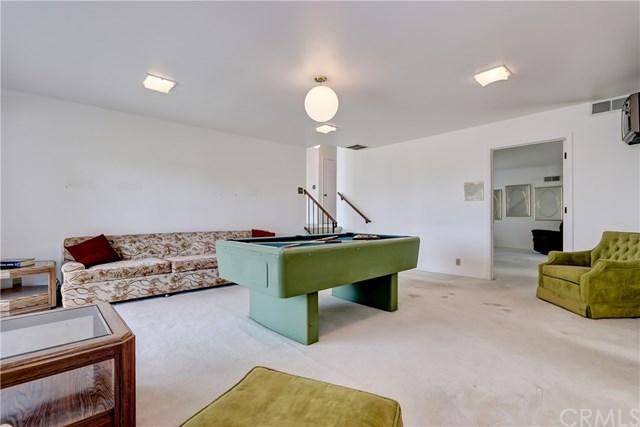 Active Under Contract | 6405 Le Blanc Place Rancho Palos Verdes, CA 90275 16
