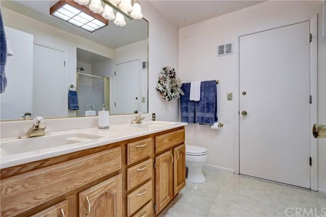 Active Under Contract | 6405 Le Blanc Place Rancho Palos Verdes, CA 90275 20