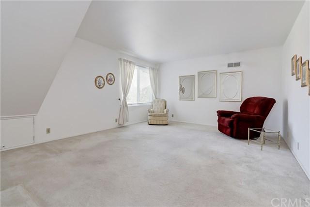 Active Under Contract | 6405 Le Blanc Place Rancho Palos Verdes, CA 90275 22