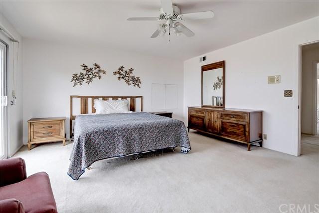 Active Under Contract | 6405 Le Blanc Place Rancho Palos Verdes, CA 90275 25