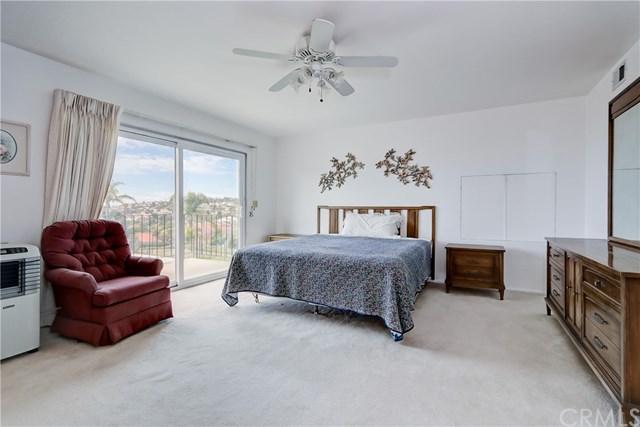 Active Under Contract | 6405 Le Blanc Place Rancho Palos Verdes, CA 90275 27