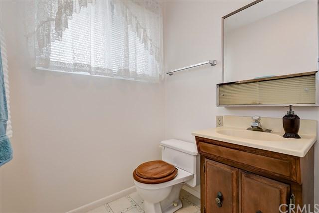Active Under Contract | 6405 Le Blanc Place Rancho Palos Verdes, CA 90275 32