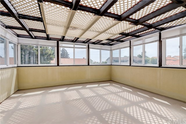 Active Under Contract | 6405 Le Blanc Place Rancho Palos Verdes, CA 90275 36
