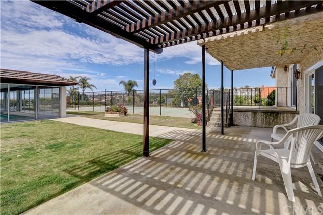 Active Under Contract | 6405 Le Blanc Place Rancho Palos Verdes, CA 90275 37