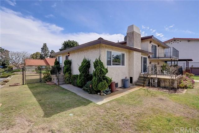 Active Under Contract | 6405 Le Blanc Place Rancho Palos Verdes, CA 90275 38