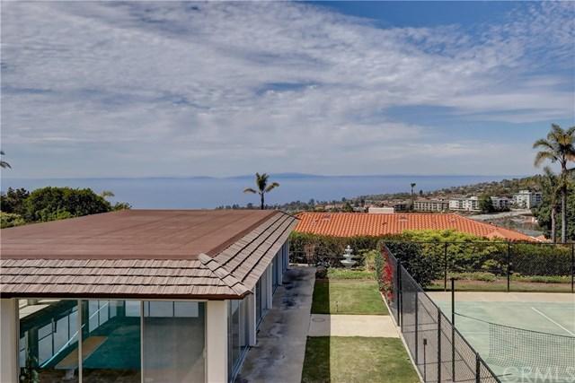 Active Under Contract | 6405 Le Blanc Place Rancho Palos Verdes, CA 90275 40