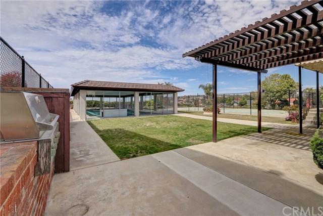 Active Under Contract | 6405 Le Blanc Place Rancho Palos Verdes, CA 90275 41