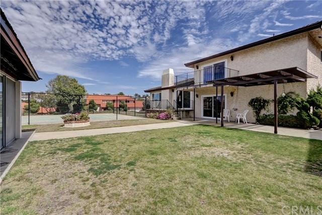 Active Under Contract | 6405 Le Blanc Place Rancho Palos Verdes, CA 90275 42