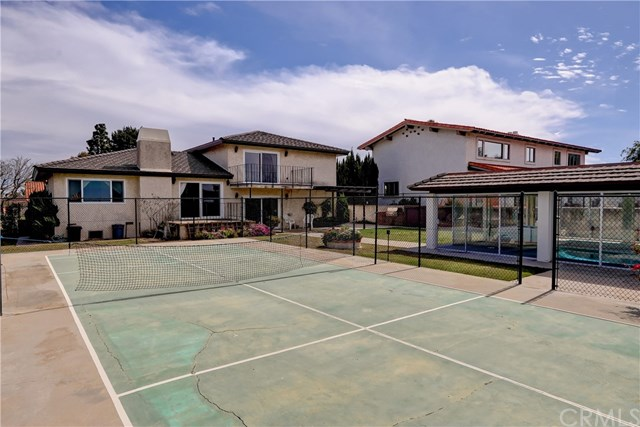 Active Under Contract | 6405 Le Blanc Place Rancho Palos Verdes, CA 90275 43