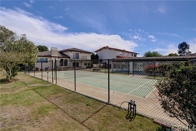 Active Under Contract | 6405 Le Blanc Place Rancho Palos Verdes, CA 90275 45
