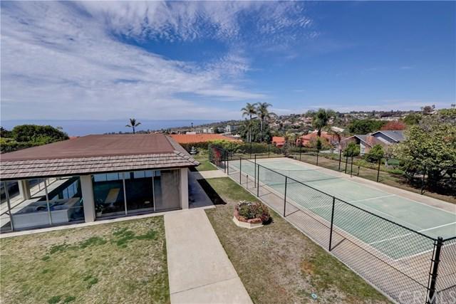 Active Under Contract | 6405 Le Blanc Place Rancho Palos Verdes, CA 90275 48