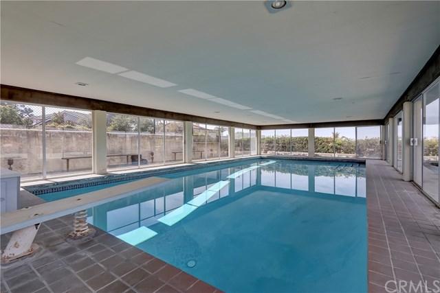 Active Under Contract | 6405 Le Blanc Place Rancho Palos Verdes, CA 90275 51