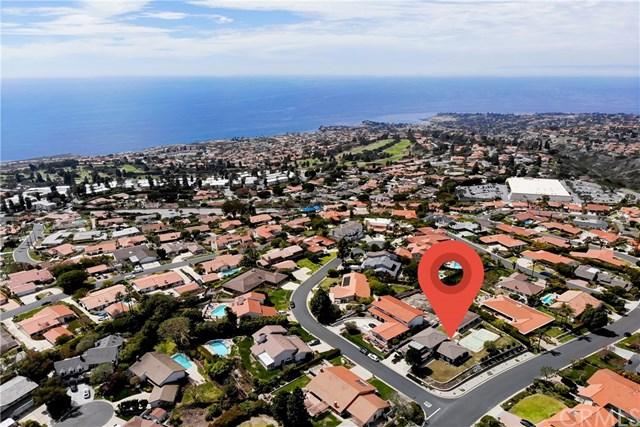 Active Under Contract | 6405 Le Blanc Place Rancho Palos Verdes, CA 90275 53