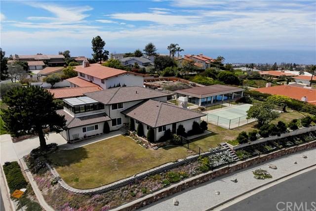 Active Under Contract | 6405 Le Blanc Place Rancho Palos Verdes, CA 90275 54