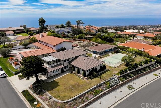 Active Under Contract | 6405 Le Blanc Place Rancho Palos Verdes, CA 90275 56