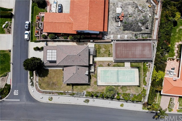 Active Under Contract | 6405 Le Blanc Place Rancho Palos Verdes, CA 90275 57