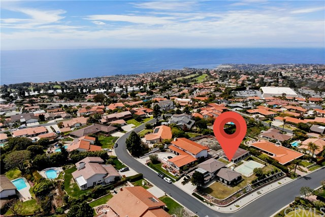 Active Under Contract | 6405 Le Blanc Place Rancho Palos Verdes, CA 90275 59