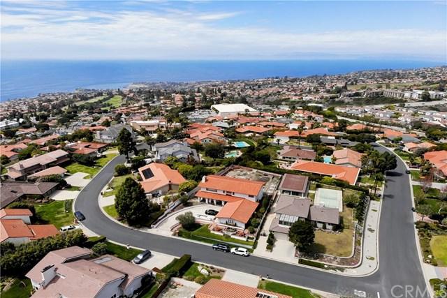Active Under Contract | 6405 Le Blanc Place Rancho Palos Verdes, CA 90275 60