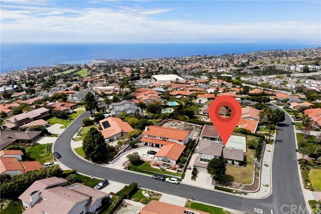 Active Under Contract | 6405 Le Blanc Place Rancho Palos Verdes, CA 90275 61