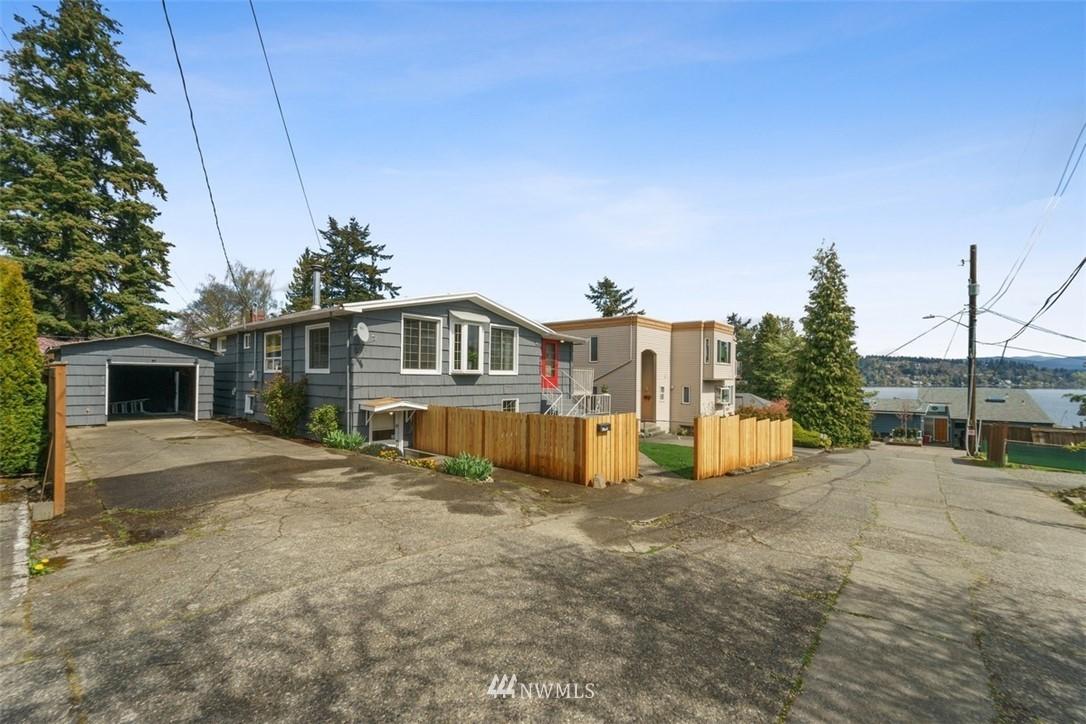 Sold Property | 5408 S Budd Court Seattle, WA 98118 1