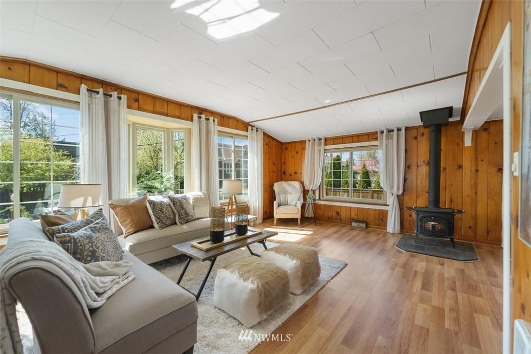 Sold Property | 5408 S Budd Court Seattle, WA 98118 2