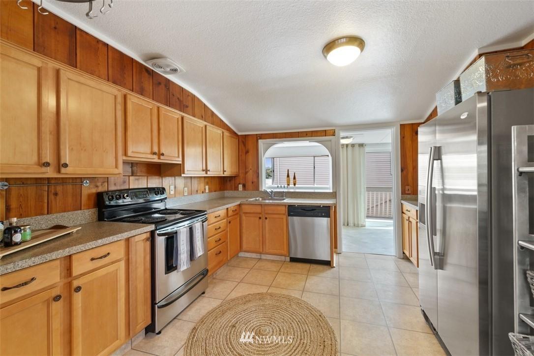 Sold Property | 5408 S Budd Court Seattle, WA 98118 5