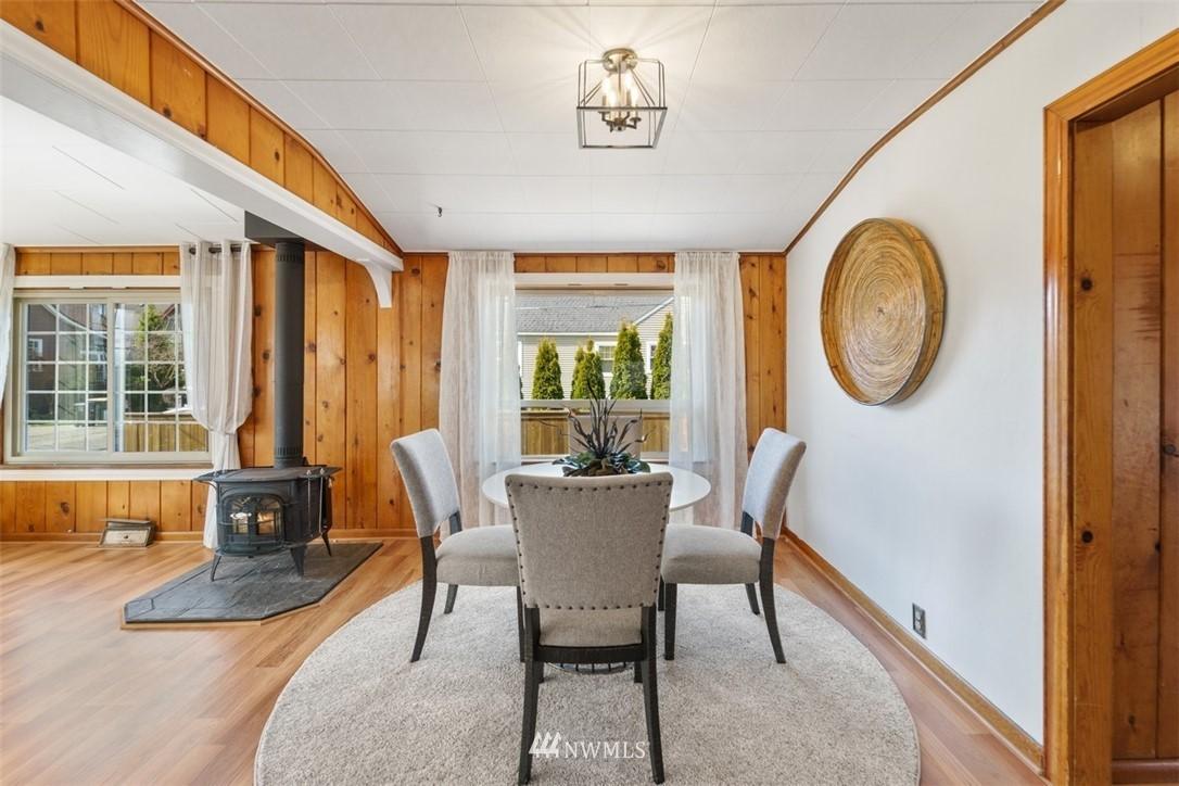 Sold Property | 5408 S Budd Court Seattle, WA 98118 6
