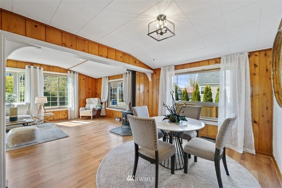 Sold Property | 5408 S Budd Court Seattle, WA 98118 7