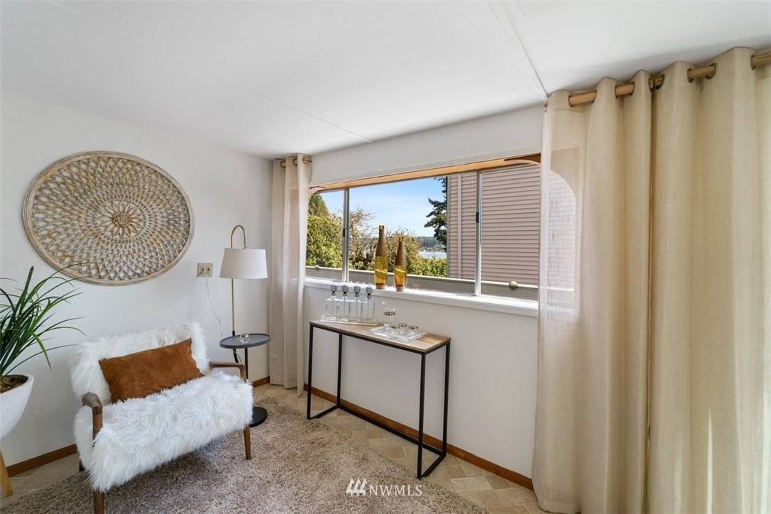 Sold Property | 5408 S Budd Court Seattle, WA 98118 8