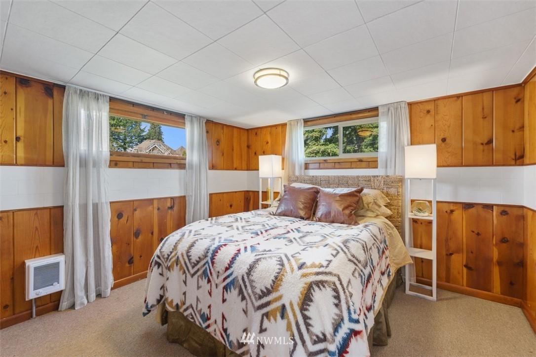 Sold Property | 5408 S Budd Court Seattle, WA 98118 10