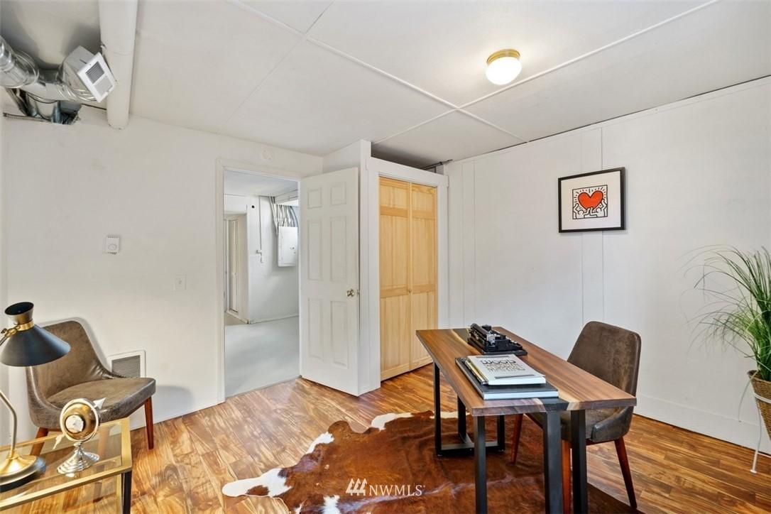 Sold Property | 5408 S Budd Court Seattle, WA 98118 13