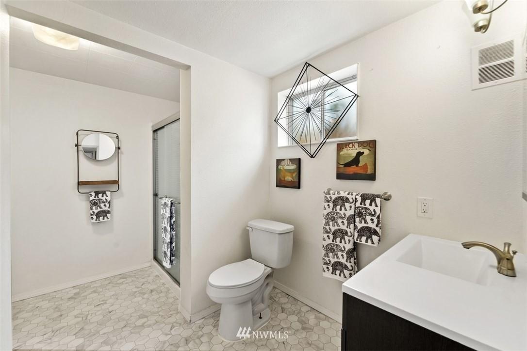 Sold Property | 5408 S Budd Court Seattle, WA 98118 14