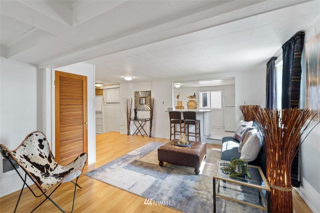 Sold Property | 5408 S Budd Court Seattle, WA 98118 15