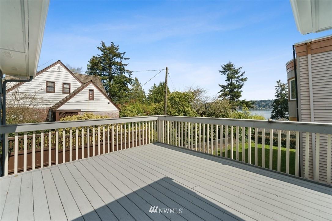Sold Property | 5408 S Budd Court Seattle, WA 98118 17