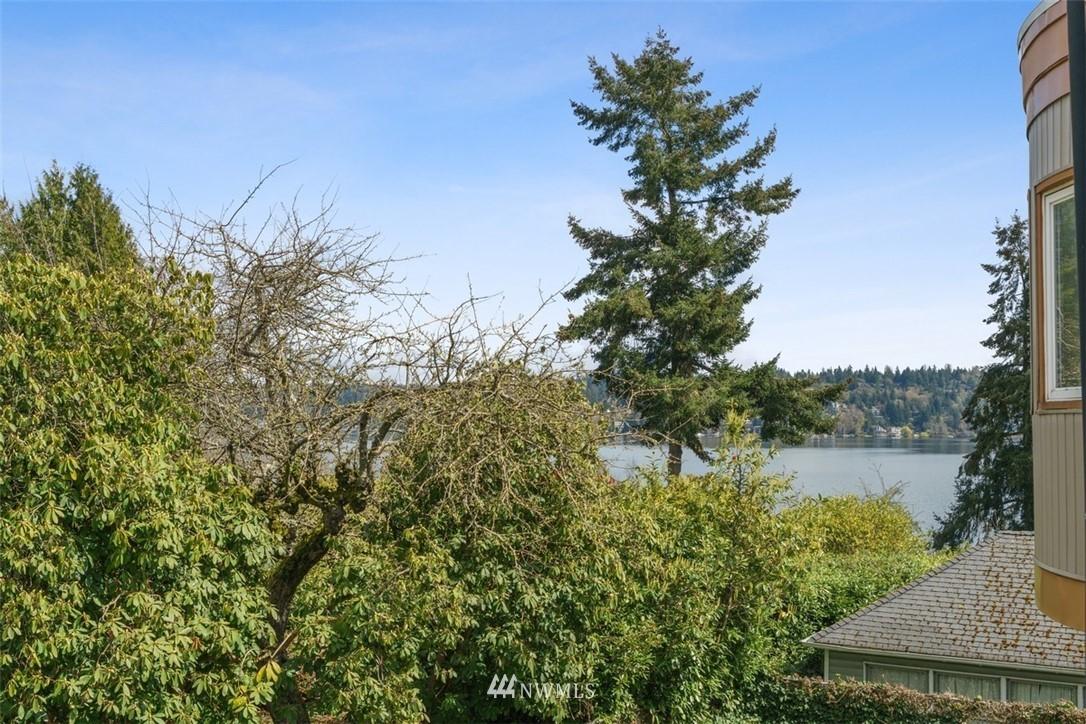 Sold Property | 5408 S Budd Court Seattle, WA 98118 18
