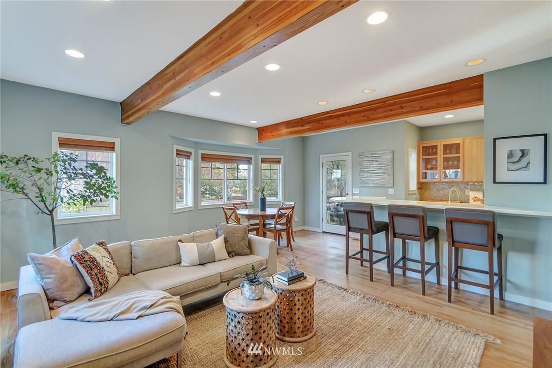 Sold Property | 6219 31st Avenue NE Seattle, WA 98115 1