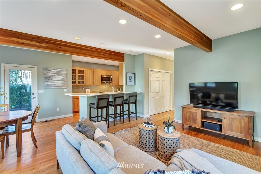 Sold Property | 6219 31st Avenue NE Seattle, WA 98115 2
