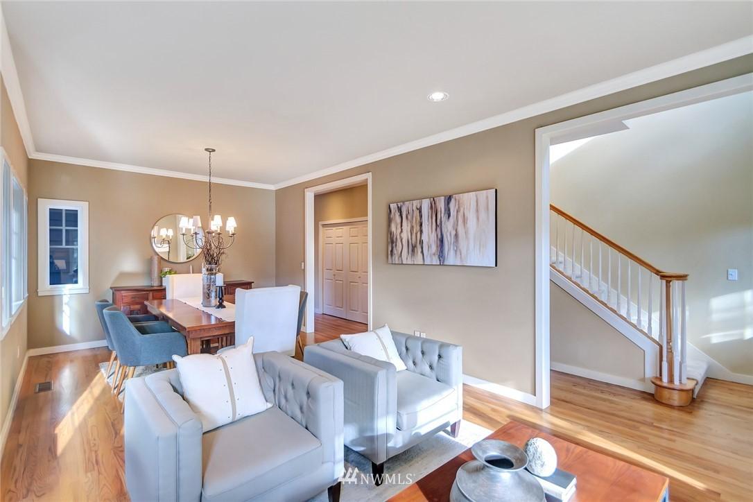 Sold Property | 6219 31st Avenue NE Seattle, WA 98115 3