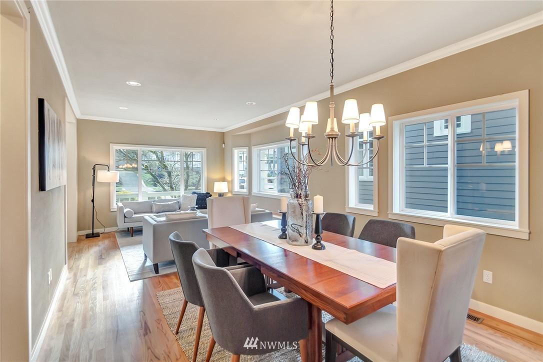 Sold Property | 6219 31st Avenue NE Seattle, WA 98115 4