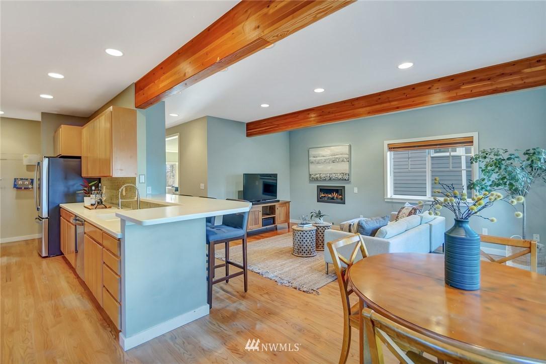 Sold Property | 6219 31st Avenue NE Seattle, WA 98115 5
