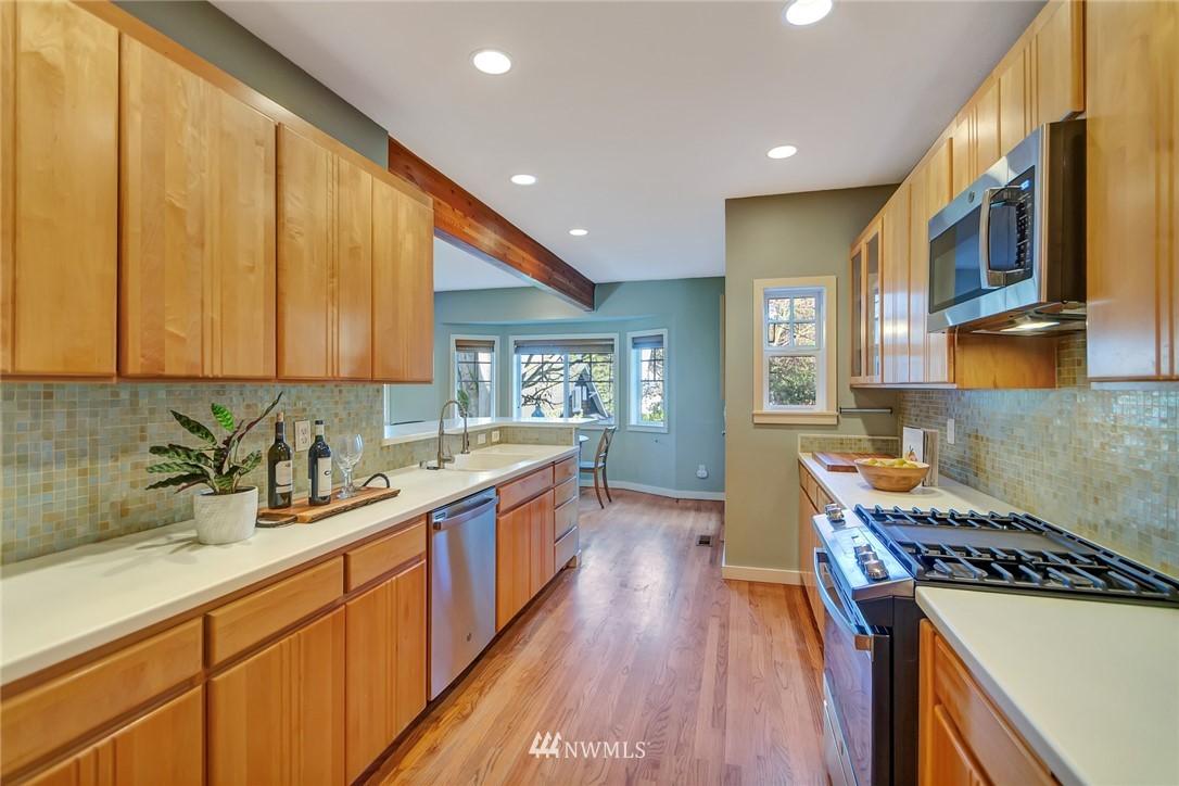Sold Property | 6219 31st Avenue NE Seattle, WA 98115 6