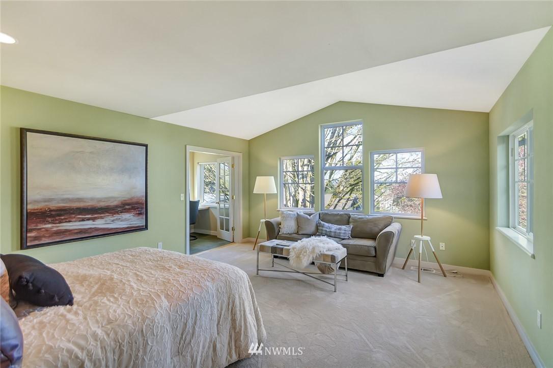 Sold Property | 6219 31st Avenue NE Seattle, WA 98115 7