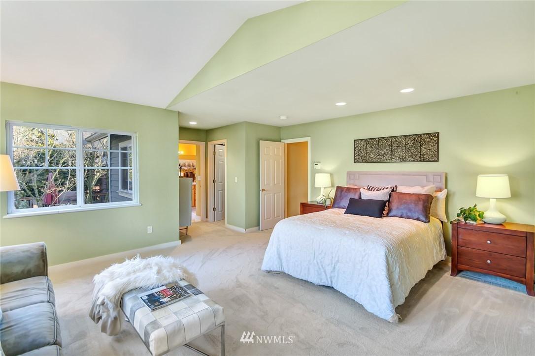 Sold Property | 6219 31st Avenue NE Seattle, WA 98115 8